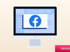 Facebook Ads and banners