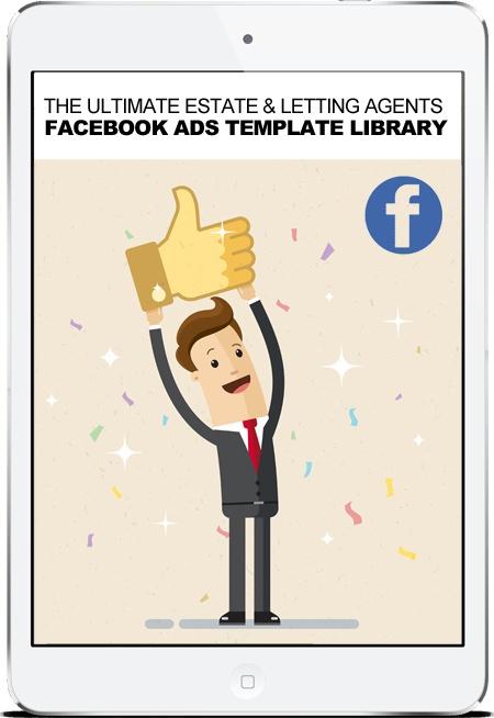 FacebookAdsTemplate